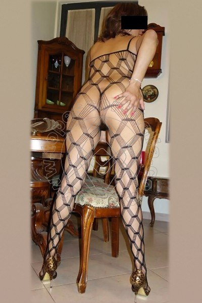 Fernanda ALBENGA 3278349112