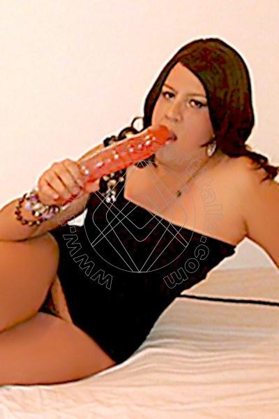 Samantha VITERBO 3468526341
