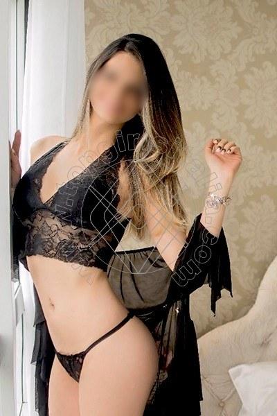 Camila Model VIAREGGIO 3533855456