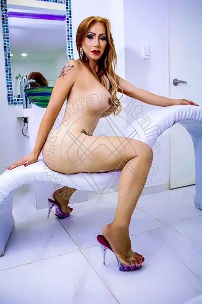 Melany Lopez BENEVENTO 3315844887