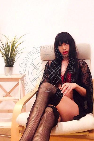 Ella Asiatica MESTRE 3249946718