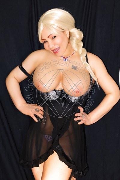 Alice Bomba Sexy ALESSANDRIA 3341575298