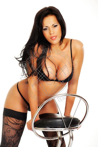 Alessia Trans BRESCIA 3496498776