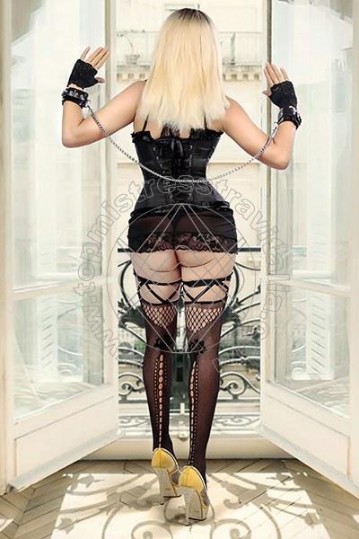 Lady Messalina MESTRE 3512898175