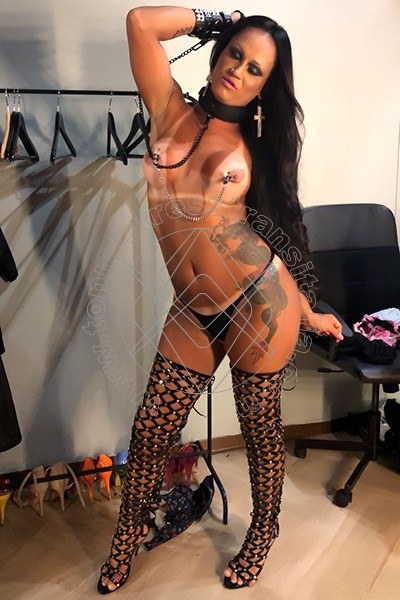 Lady Natally Ferraro PESCARA 3883223061