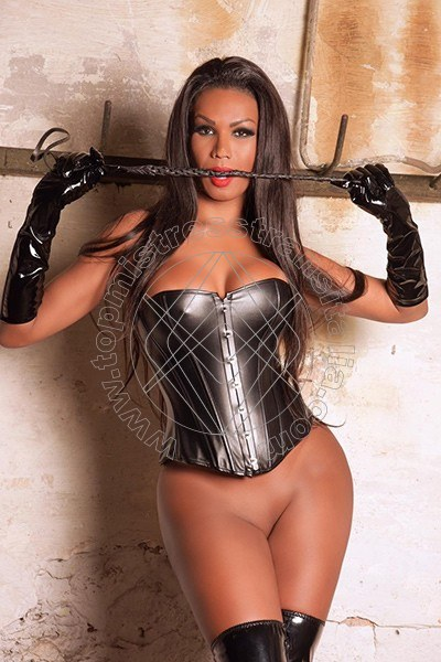 Lady Paula VERONA 3511418249