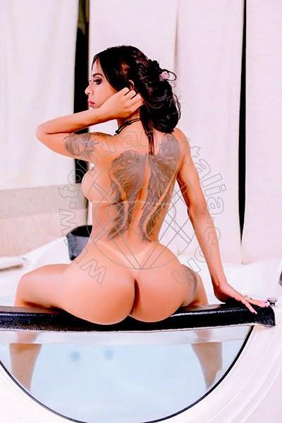 Kessia xxl PARMA 3279264035