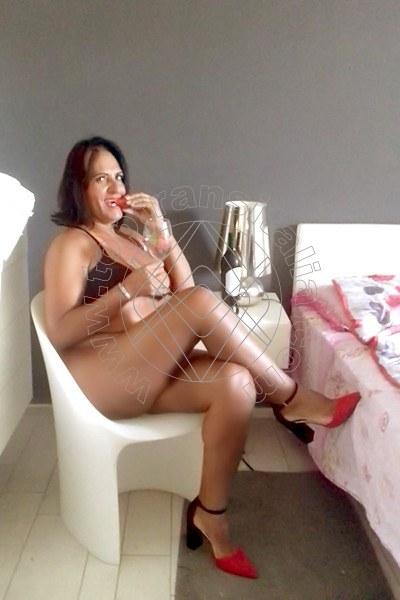 Margot AREZZO 3664358211