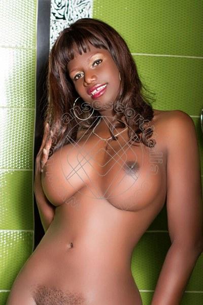 Melissa Trans LIDO DELLE NAZIONI 3458706366